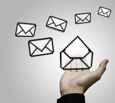 Why You Need Email Exclusivity