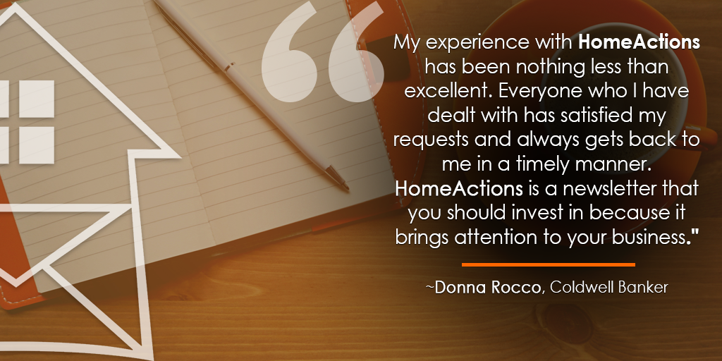 Coldwell Banker Donna Rocco