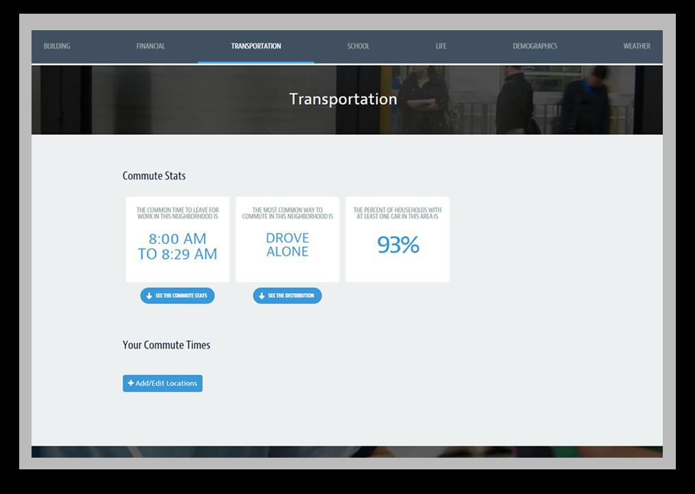 Neighborhood360-AddressReport-Feature-Transportation-Preview