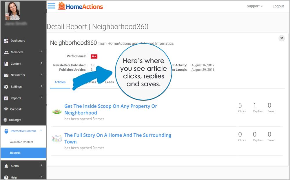 Neighborhood360-Platform-Preview-Interactive-Content-Report-Articles-2-v1
