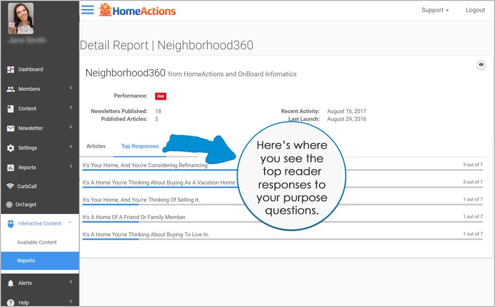 Neighborhood360-Platform-Preview-Interactive-Content-Report-Top-Responses-3-v1