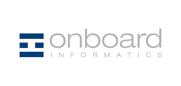 Onboard Informatics