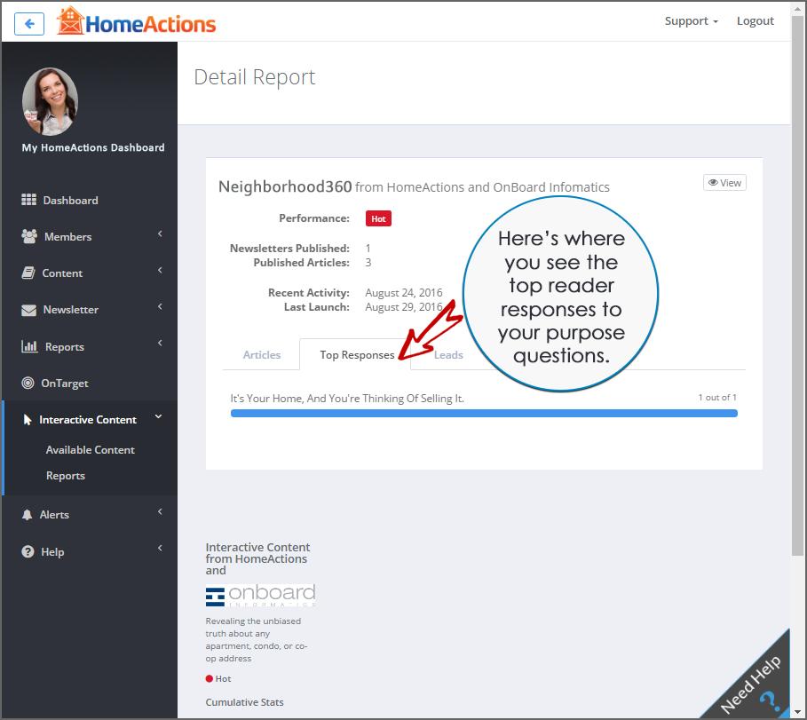 3-Interactive-Content-Detail-Report-Top-Responses