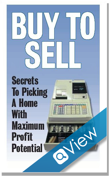 Buy To Sell Print Products Real Estate Brochures