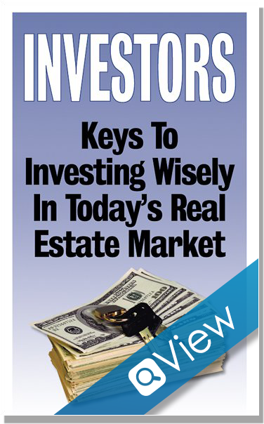 Investors Print Products Real Estate Brochures