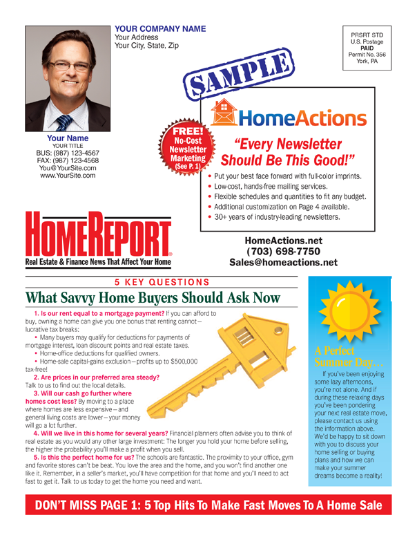 2018-5_Home-Report-Newsletter-Slide4