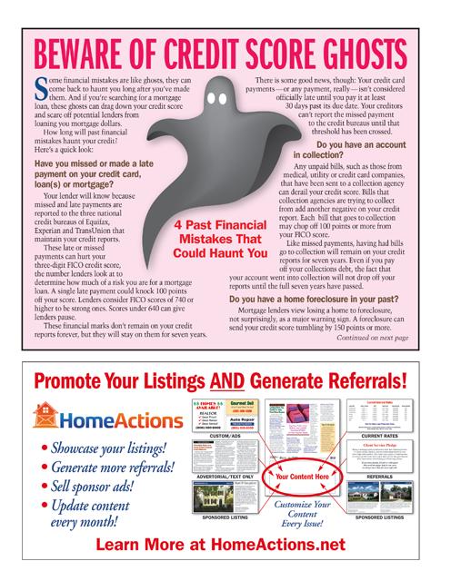2018-5_LoanLetter-Newsletter-Slide1
