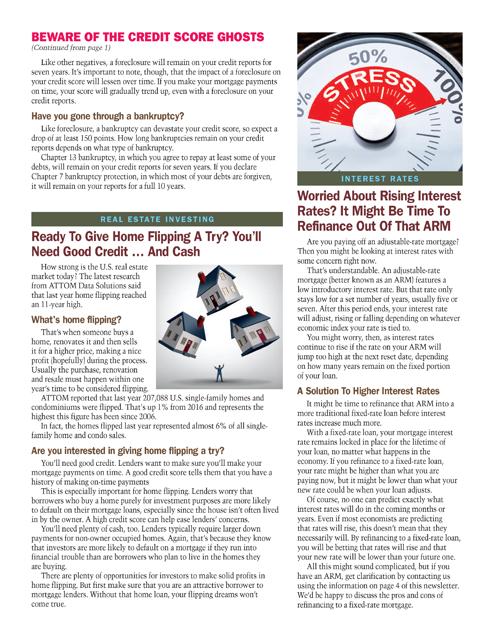 2018-5_LoanLetter-Newsletter-Slide2