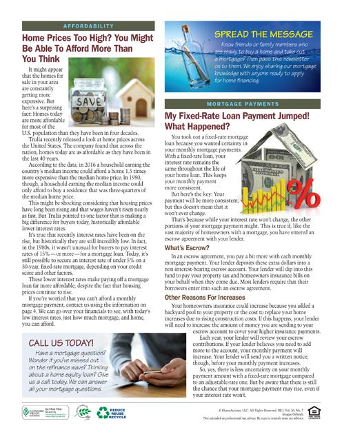 2018-5_LoanLetter-Newsletter-Slide3