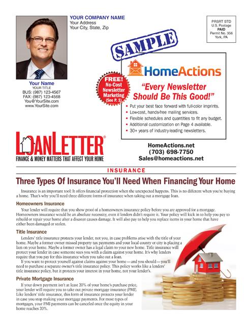 2018-5_LoanLetter-Newsletter-Slide4