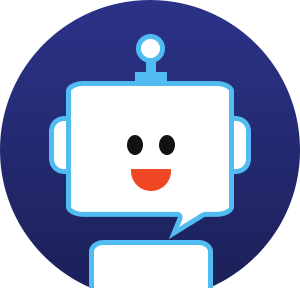 Dot the Bot from HomeActions