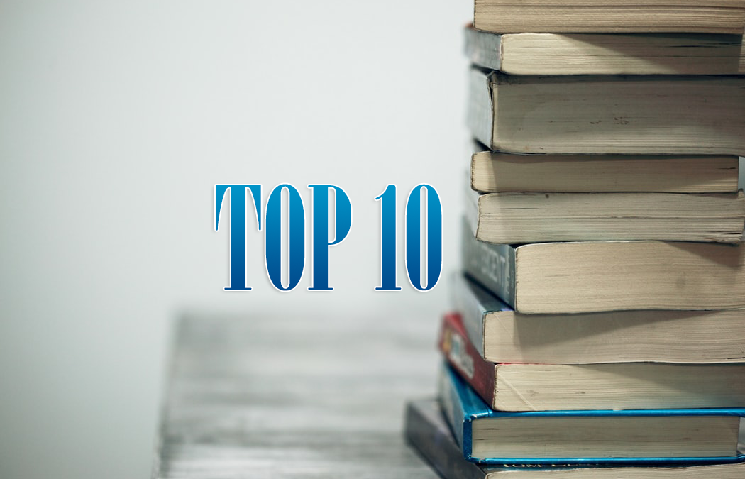 Top 10 Real Estate Articles of 2019