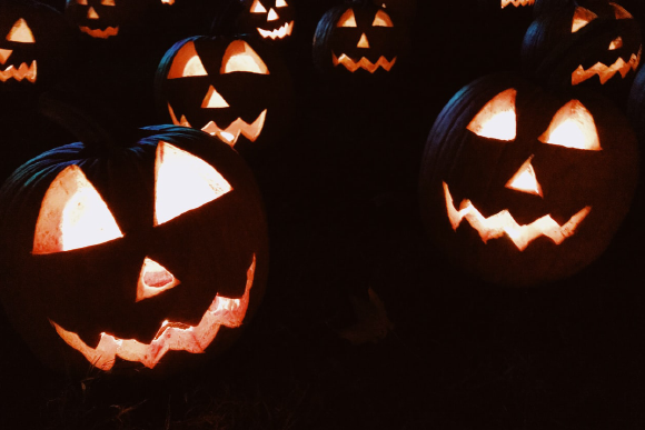 Trick-or-Treat Yourself to Better Lead Generation